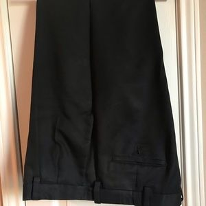 Haggar dress pants** see special price👀